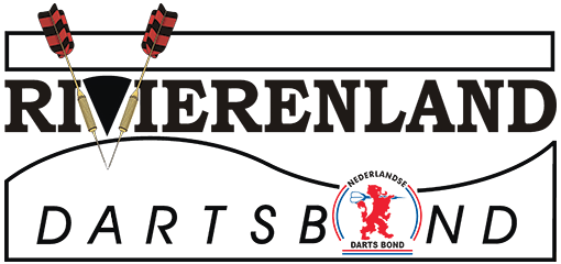 Rivierenland Darts Bond