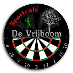 1 december 2018  weer A ranking in de Vrijboom